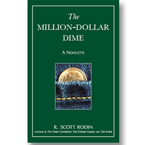The Million Dollar Dime