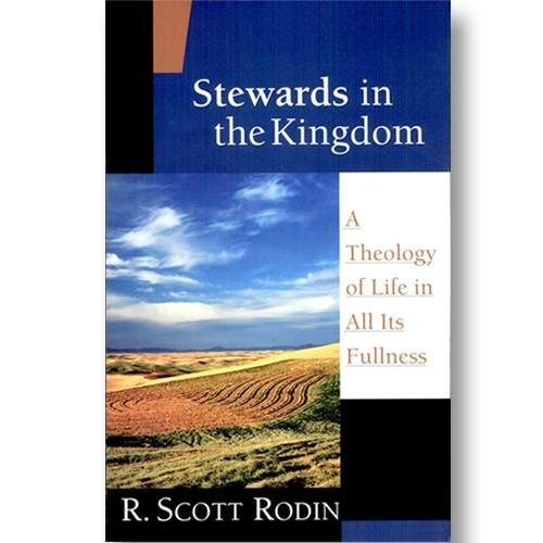 Stewards in the Kingdom