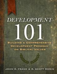 Development 101