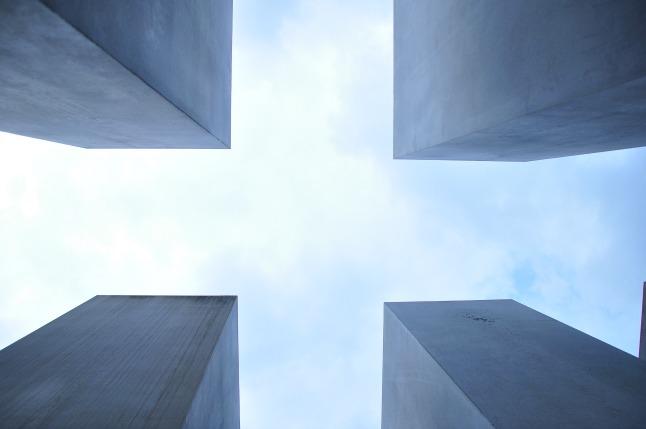 The Seven Deadly Sins of Church Stewardship   The Steward's Journey