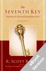 Seventh Key eBook Cover