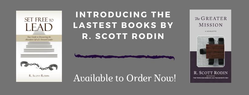 New-Rodin-Books-6.29